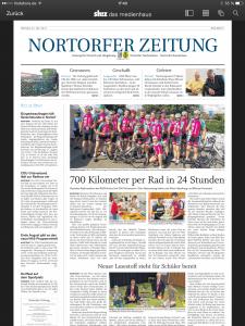 24Std. Nortorf IMG_0321