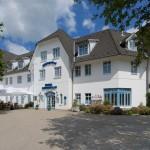 Hotel-von-vorn-1-neu