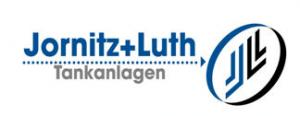 Jornitz+Luth