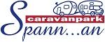 Logo-Spannan_JPEG_150