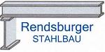 RBCSH2014-300x180