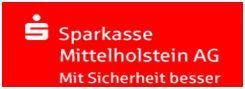 Spk_Mittelholstein