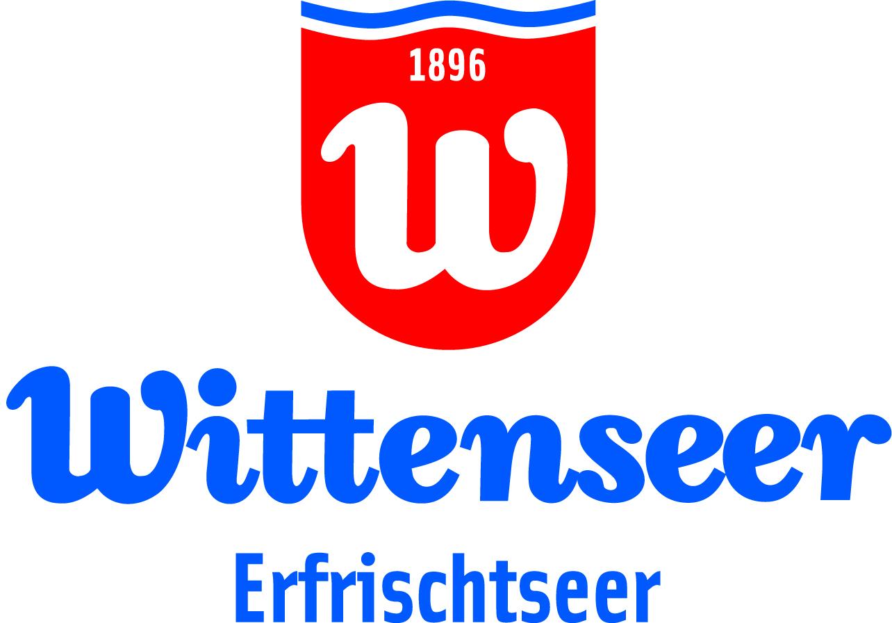 Wittenseer_Logo