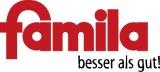 famila_4C_claim