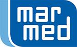 marmed_Logo_4c