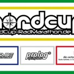 nordcup
