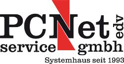 pcnetlogo_systemhaus