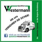 westermann_JPEG_150