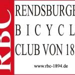 www.rbc-1894de2
