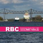 RBC Hochbrücke groß 1